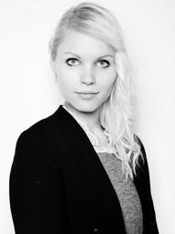 Olivia Czok