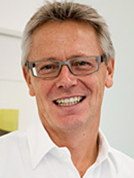 Josef L. Meier