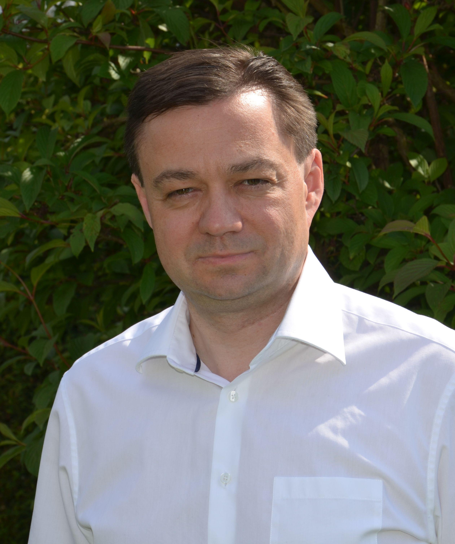Matthias Bonczkowitz