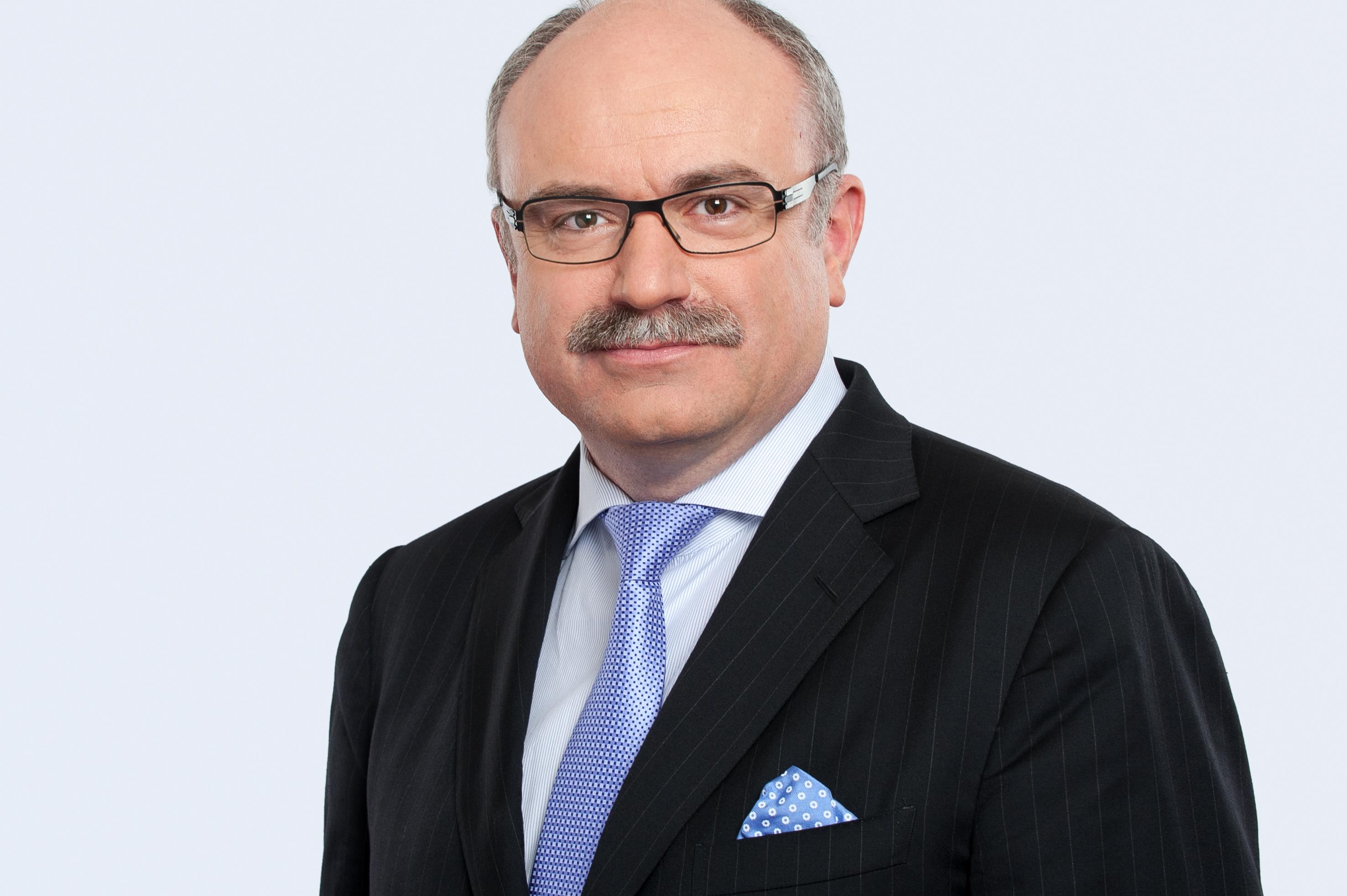 Dr. Wolfgang Menke