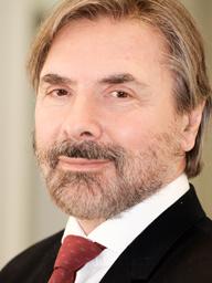 Hans-Georg Drüke