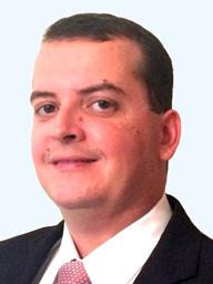 Prof. Dr. Fábio Duarte da Costa Aznar