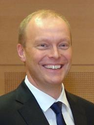 Florian Beuer