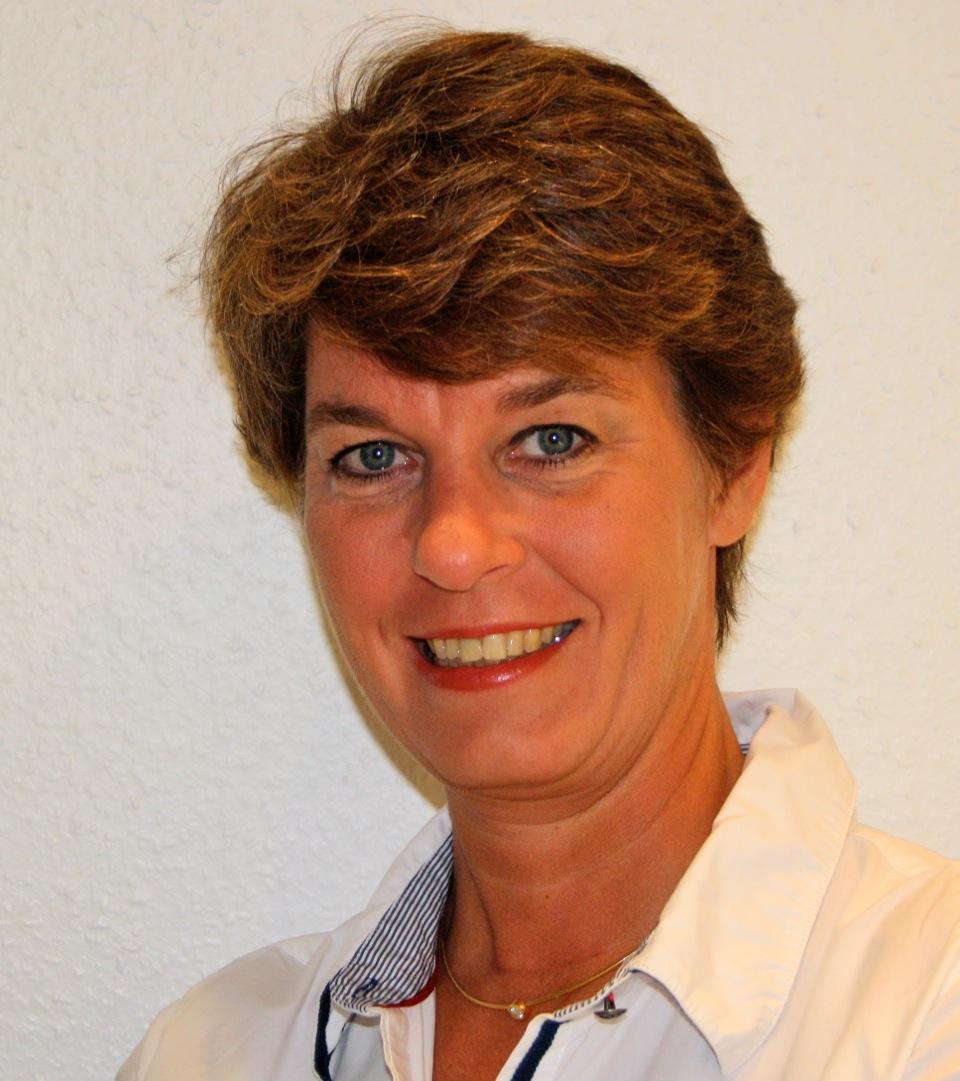 Andrea Diehl
