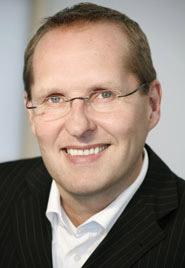 Dr. Peter Uwe Gehrke