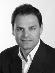 Giancarlo Bianca