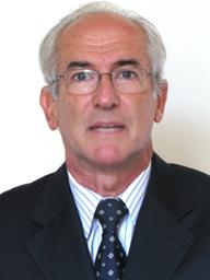 Giorgio Deli