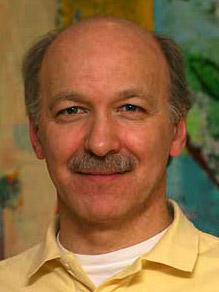 Dr. Eckart Heidenreich