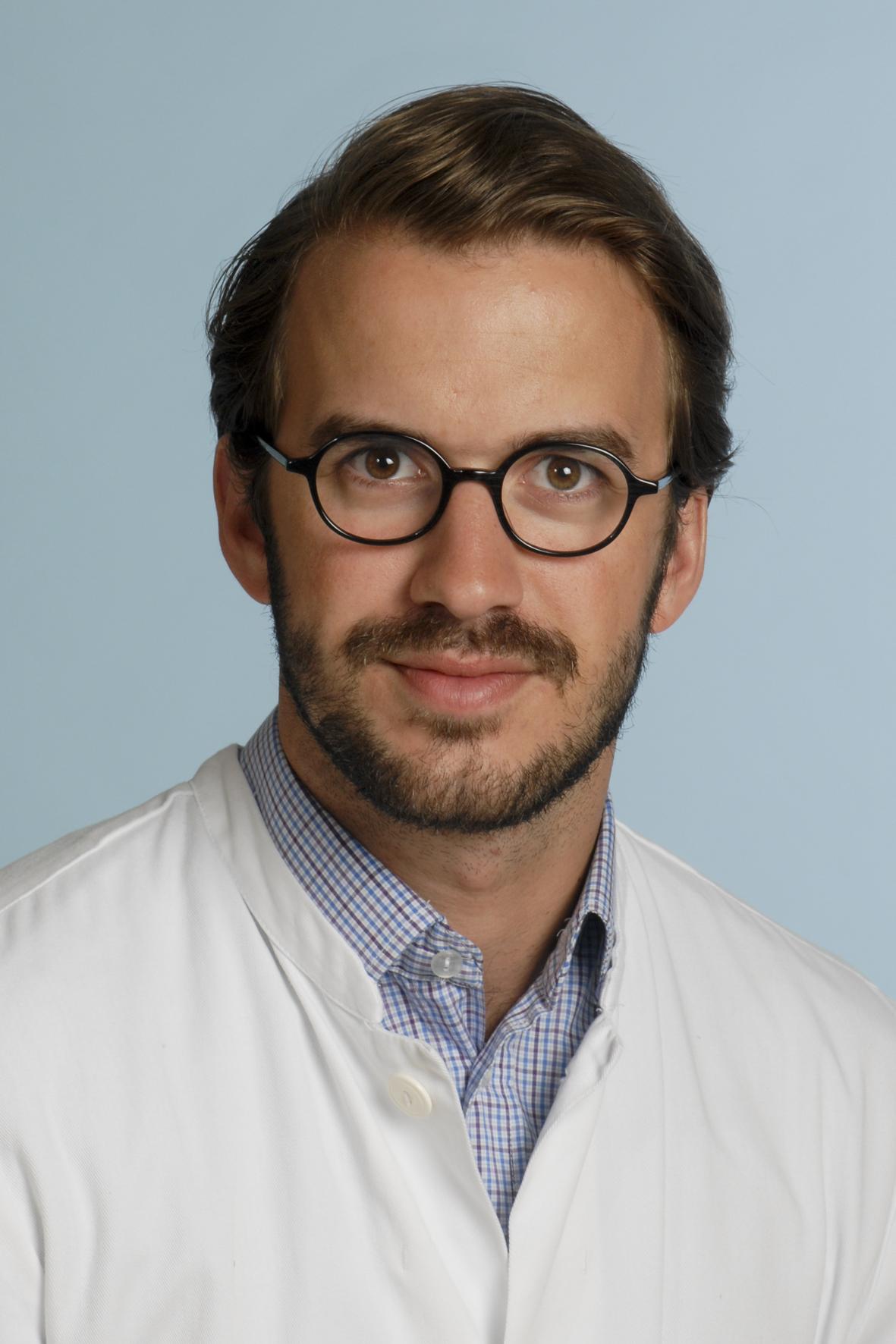 Dr. <b>Albrecht Heine</b>-Geldern - heinegeldern_albrecht