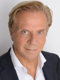 Hans-Ulrich Voigt