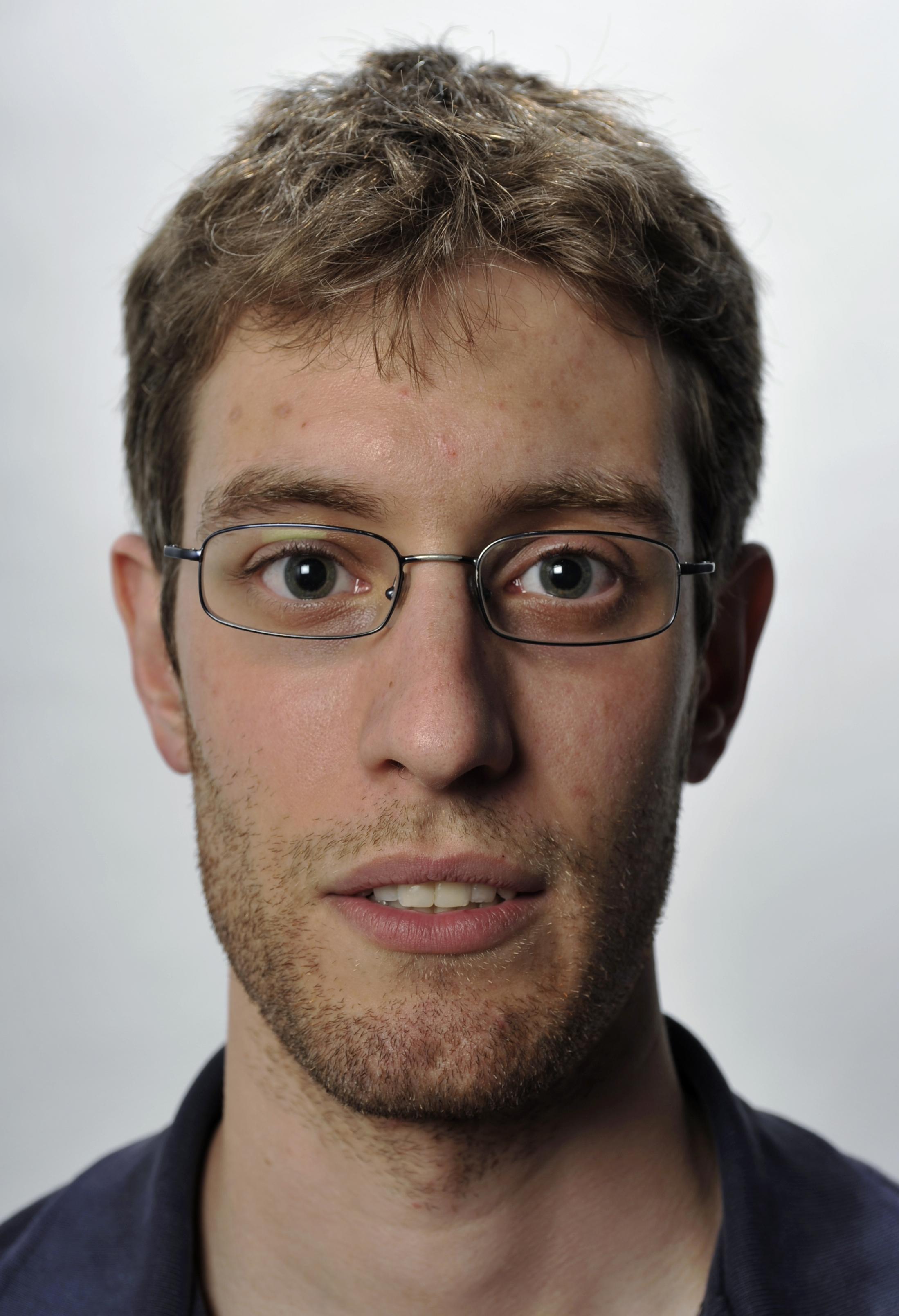 Renzo Bassetti