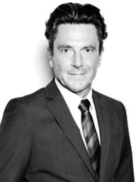 Jürgen Isbaner