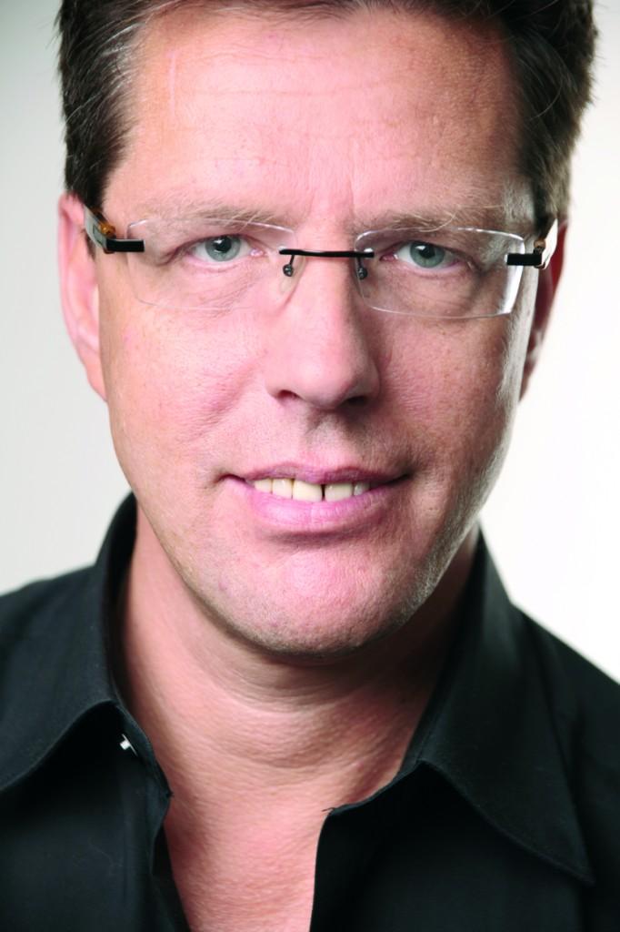 Christoph Jäger