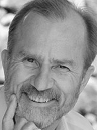 Jochen Mellinghoff