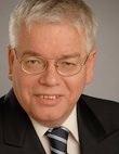 Hans-Joachim Koort