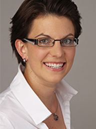 Kristina Bertl