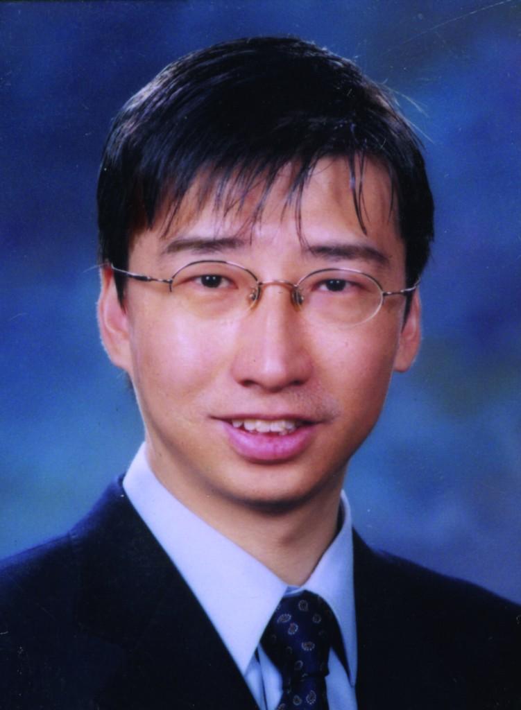 Prof. Dr. Kee-Joon Lee