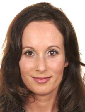 Sabrina Dogan