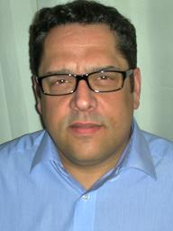 Karsten Makowski