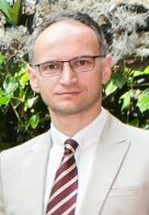 Yuriy Malyk