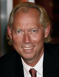 Werner L. Mang