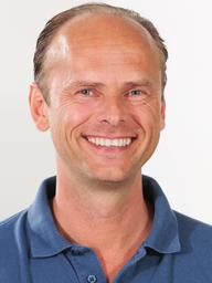 Thorsten Mann