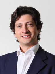 Paolo Manzo