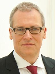 Marc Däumler