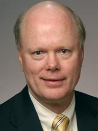Steven D. Marshall