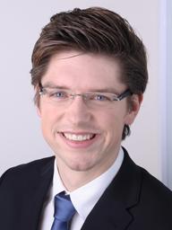 Daniel Martens