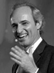 Mauro Marincola