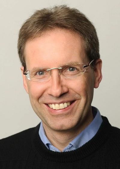 Prof. Dr. Dr.  Albert  Mehl
