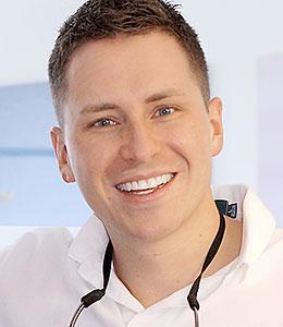 Ulf Meisel