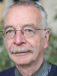 Peter Meisel