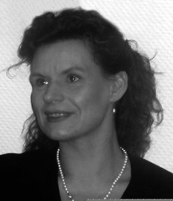 Ina M. Meiß (Ärztin MBA)
