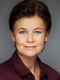 Gudrun Mentel
