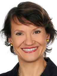 Sophie Elizabeth Menzel