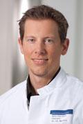Dr. Christian Mertens