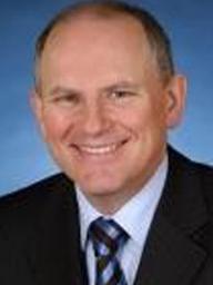 Jörg Meyle