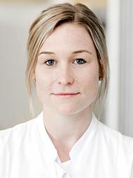 ZÄ Marietta Manzke