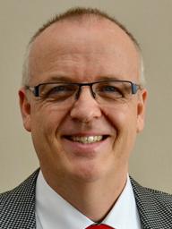 Matthias Mergner