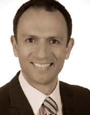 Dr. Esfandiar Modjahedpour