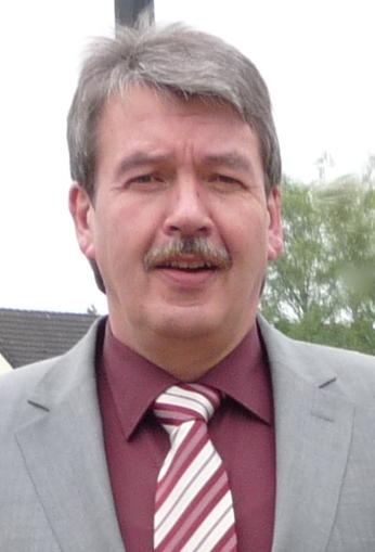 Detlef Moellers