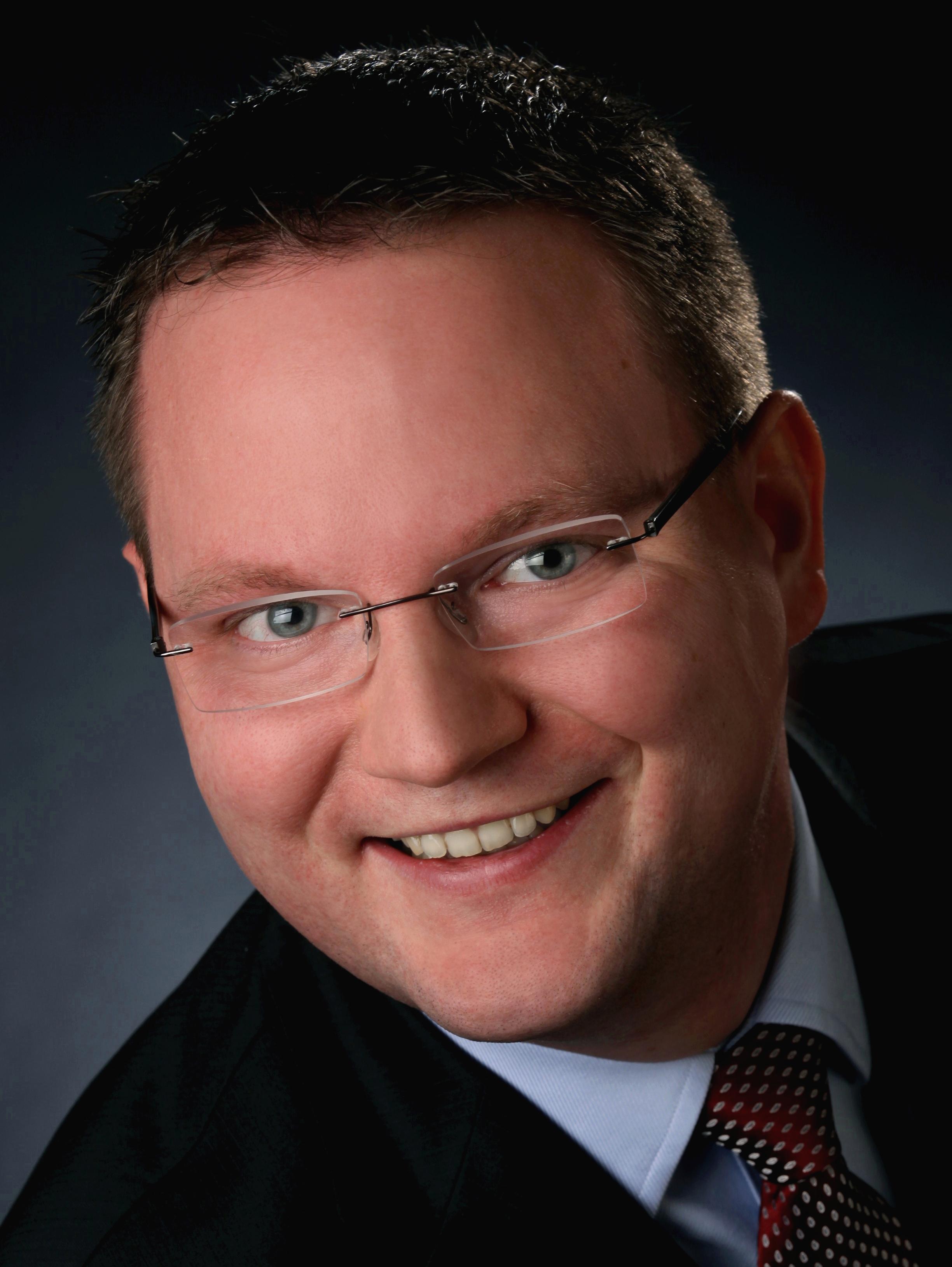 Max Möller-Morlang, LL.M.