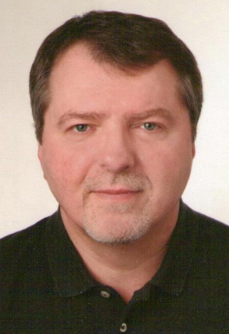 Olaf Mrotzek