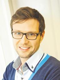 Michael Müller-Kern