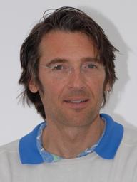 Martin Müllauer