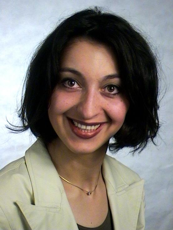 Vesna Braun