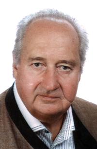 Jürgen Pischel