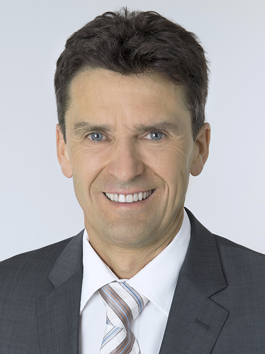 Dr. Josef Diemer